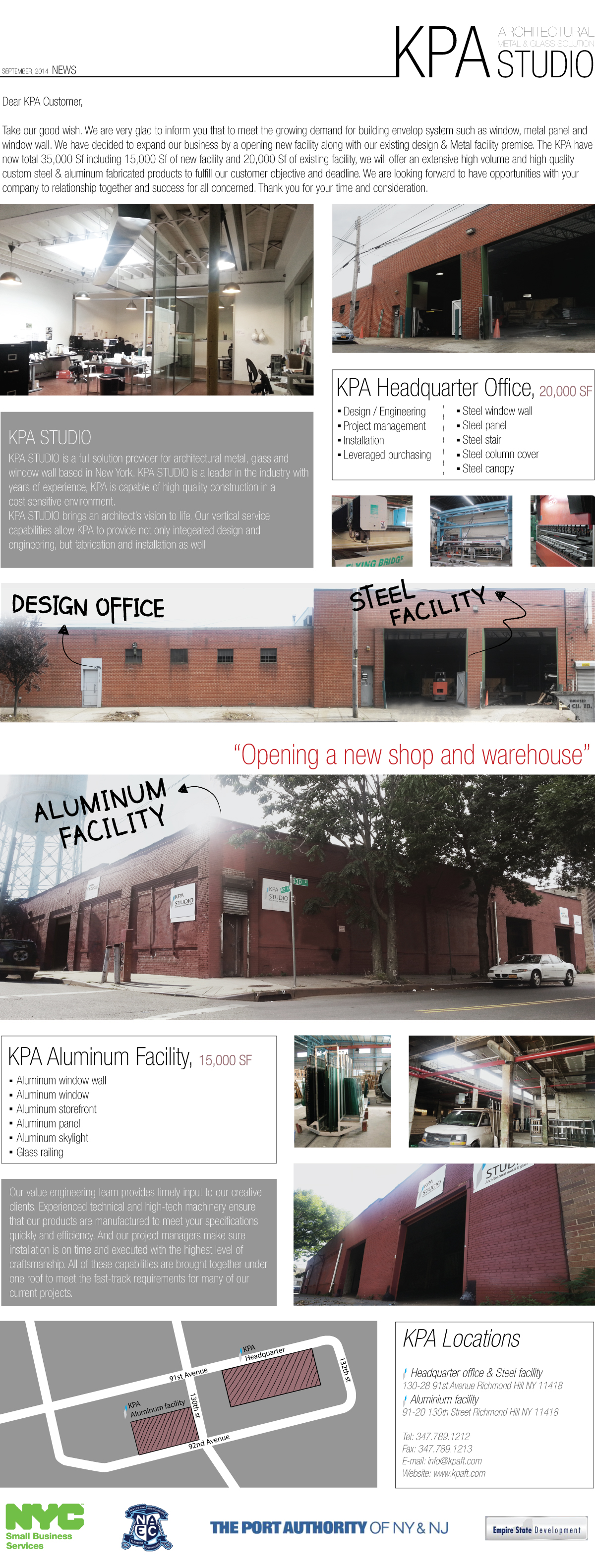 new-shop_FINAL-for-web-(without-curtain-wall)