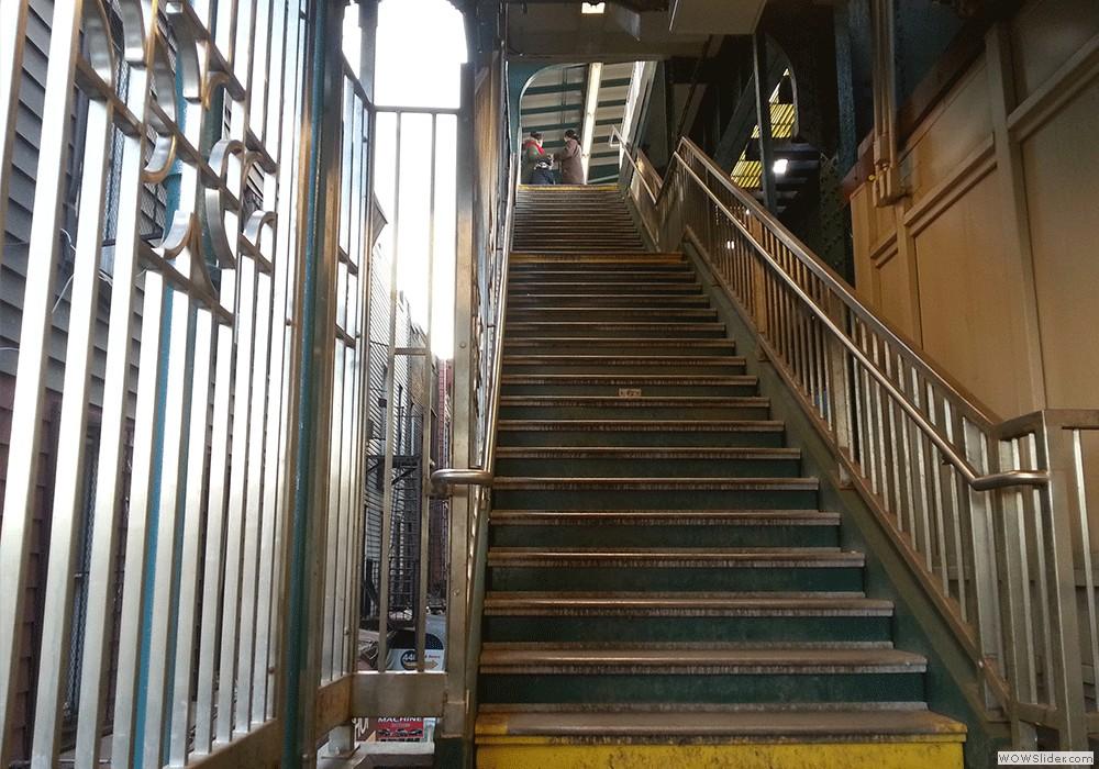 Central-Ave-Station3